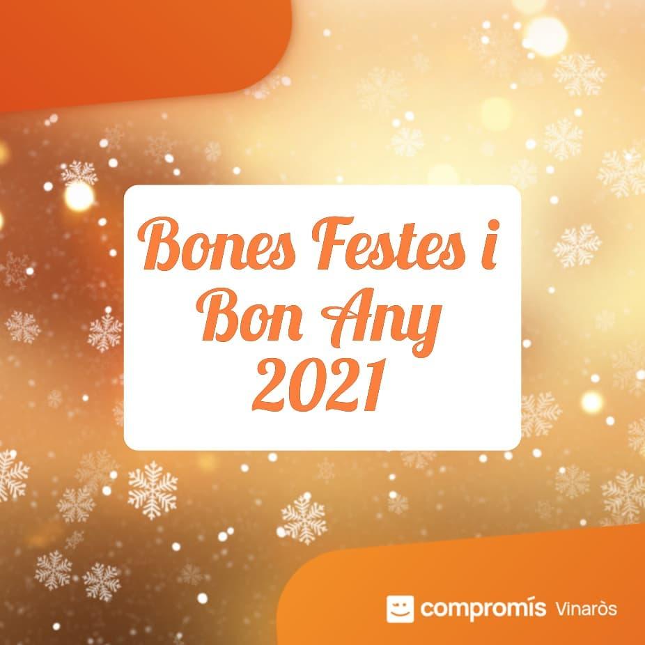 Bones festes 2021